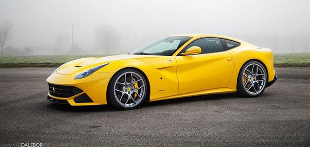 Ferrari-F12berlinetta-Novitec-02