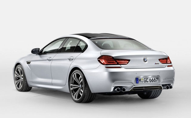 bmw-m6-gran-coupe-03