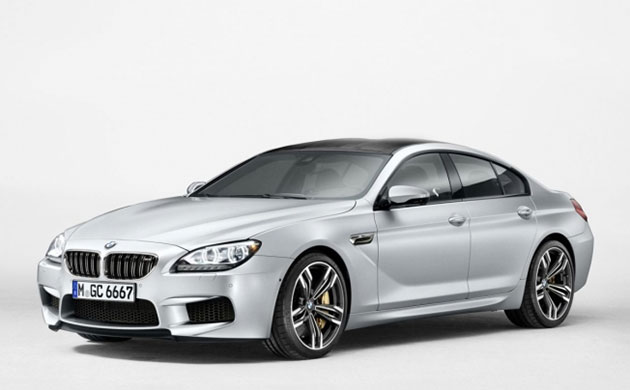 bmw-m6-gran-coupe-06