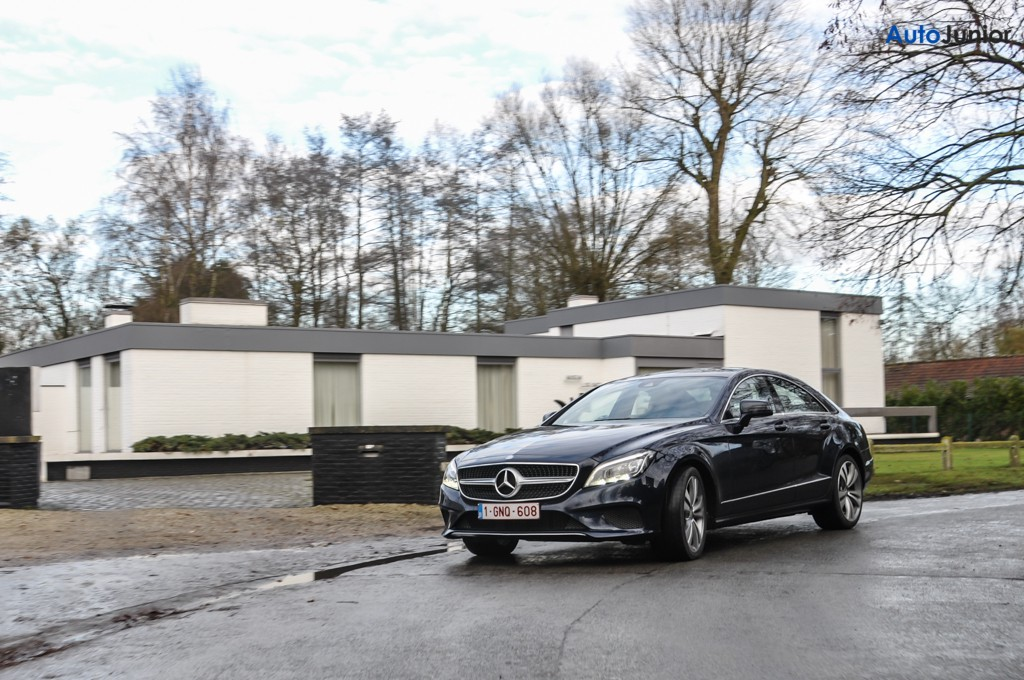 CLS220Coupe-2