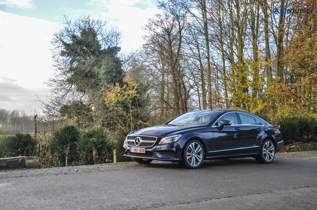 CLS220Coupe-7