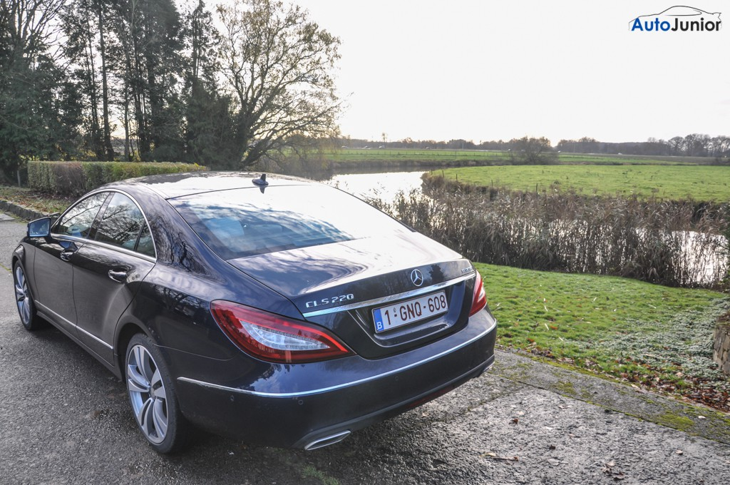 CLS220Coupe-8