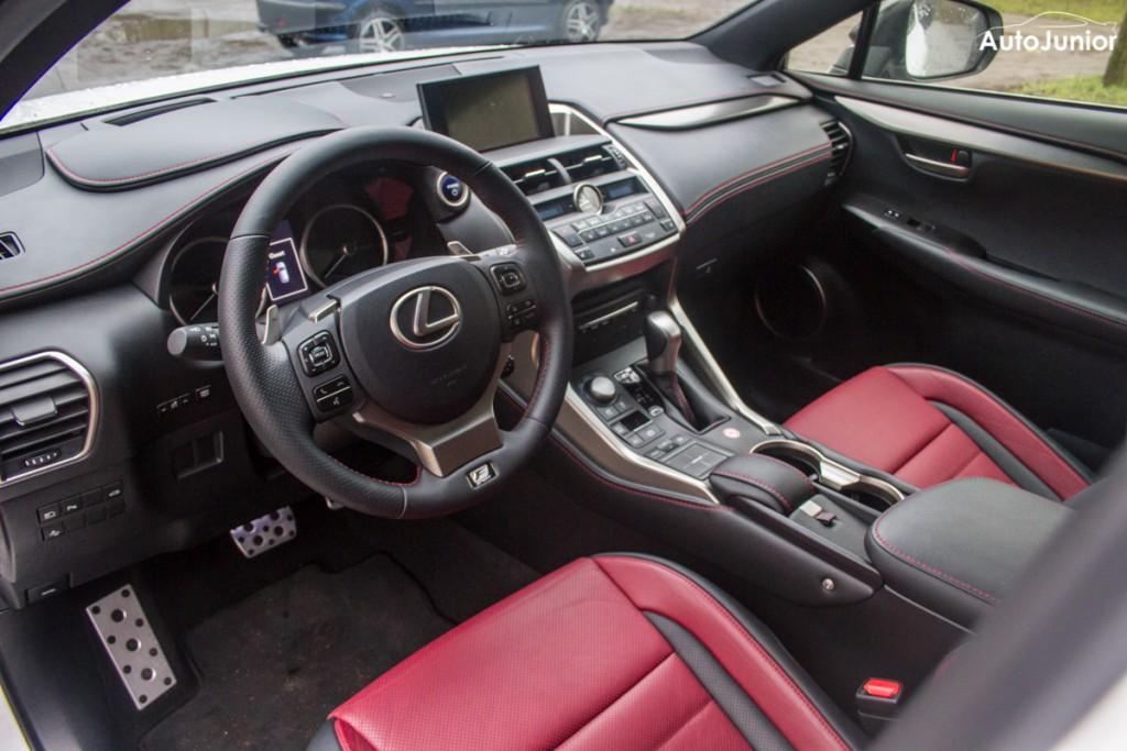LexusNX300h-20