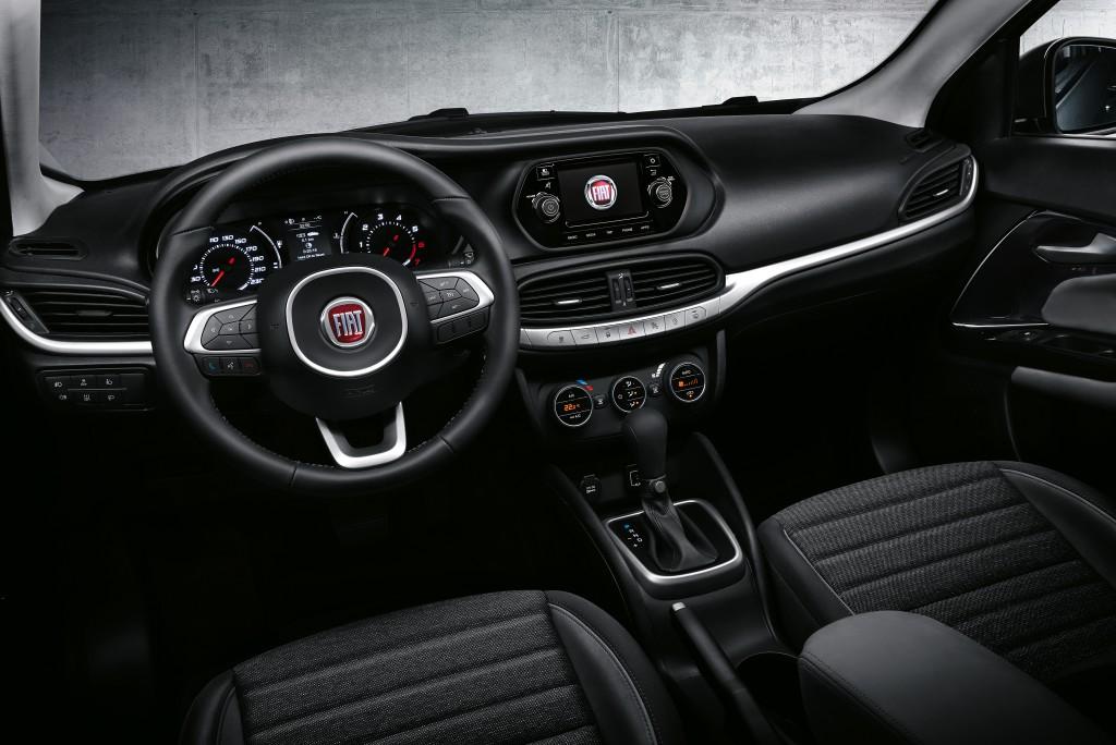 Fiat 4
