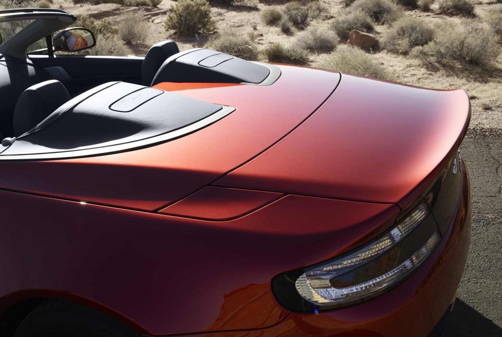 v12 vantage s roadster 2