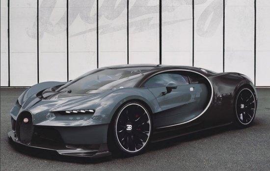 bugatti-chiron-photoshop