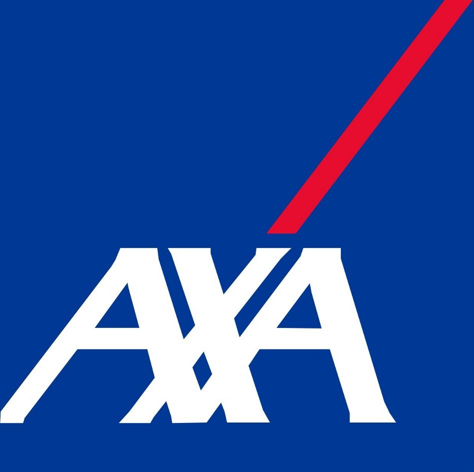 Afbeeldingsresultaat voor axa