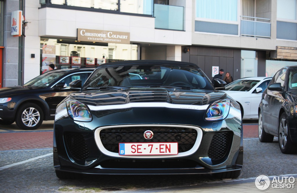 jaguar-f-type-project-7-c798114032016202945_2