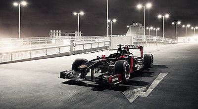 F1 betsafe