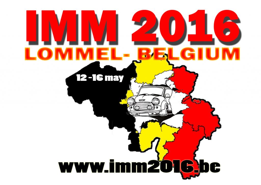 IMM Lommel