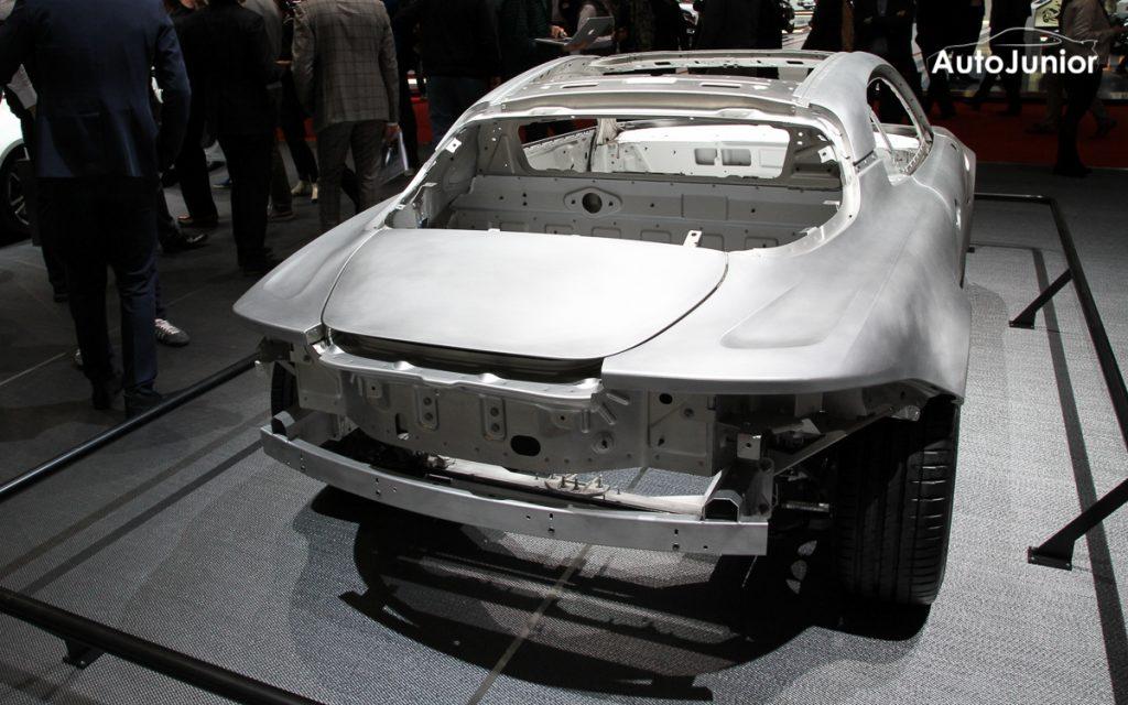 Renault Apine