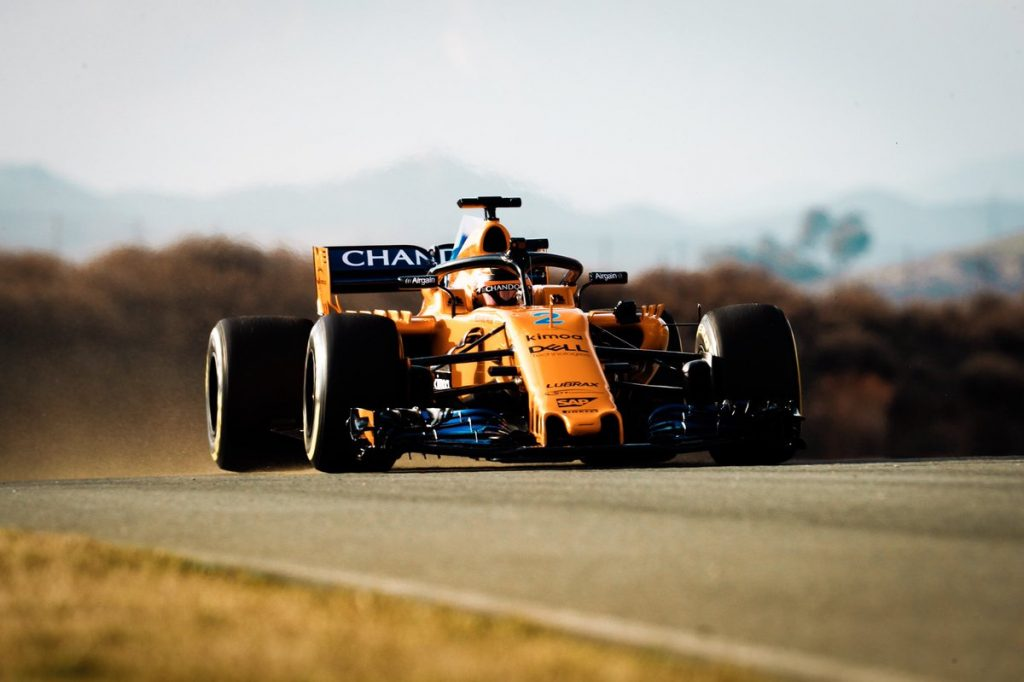 MCL33